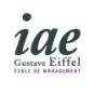 Masters 2 Gestion de Patrimoine de l'IAE Gustave Eiffel-Paris