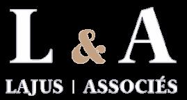 Lajus & Associés : gestion de patrimoine