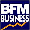 LAJUS & Associés dans la presse : BFM Business