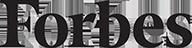 LAJUS & Associés dans la presse : Forbes